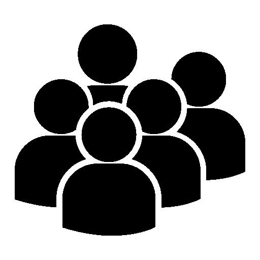 Reserva p/ Grupos